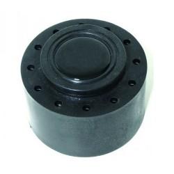 http://toramar.cl/images/productos/adaptador-para-volante90039-40-41-90042.jpg