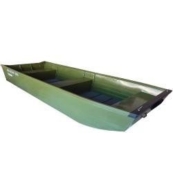 http://toramar.cl/images/productos/bote-aluminio-jon-boat-500.jpg