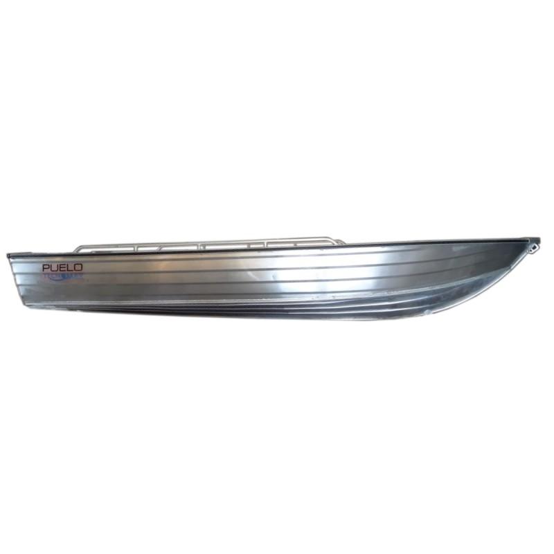 http://toramar.cl/images/productos/bote-aluminio-puelo-520.jpg