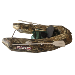 http://toramar.cl/images/productos/bote-d-210-pesca-camouflage.jpg