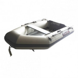 http://toramar.cl/images/productos/bote-fario-t-230-al.jpg