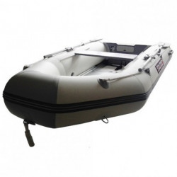 http://toramar.cl/images/productos/bote-fario-t-300-al.jpg