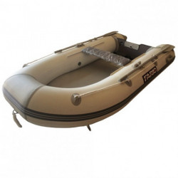 http://toramar.cl/images/productos/bote-fario-y-300-aerowhite.jpg