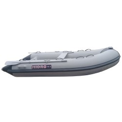 http://toramar.cl/images/productos/bote-hidro-alu-rib-aib-270.jpg