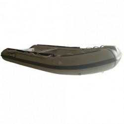 http://toramar.cl/images/productos/bote-hidro-rib-360.jpg