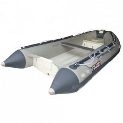 http://toramar.cl/images/productos/bote-hidro-rib-380a.jpg