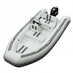 http://toramar.cl/images/productos/bote-skua-410-a.jpg