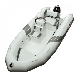 http://toramar.cl/images/productos/bote-skua-490-a.jpg