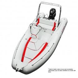 http://toramar.cl/images/productos/bote-skua-500.jpg