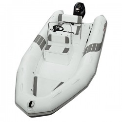 http://toramar.cl/images/productos/bote-skua-550-a.jpg