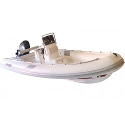 http://toramar.cl/images/productos/bote-skua-650-a.jpg