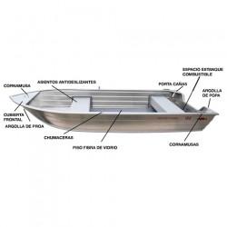 http://toramar.cl/images/productos/bote-smartliner-110.jpg