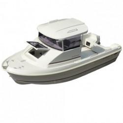 http://toramar.cl/images/productos/bote-smartliner-pilothouse-21.jpg