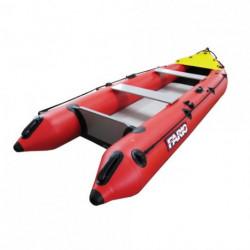http://toramar.cl/images/productos/canoa-fario-k-350-2-personas.jpg