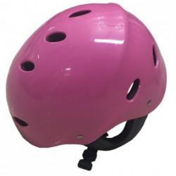 http://toramar.cl/images/productos/casco-kayak-profrosados-ml-xl.jpg