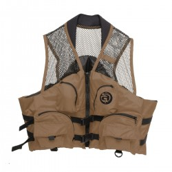 http://toramar.cl/images/productos/chaleco-fishing-deluxel-xl12003-05-a-ba.jpg