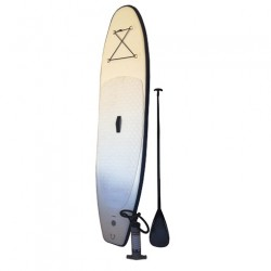 http://toramar.cl/images/productos/tabla-stand-up-inflable-fario-s380max160kg.jpg