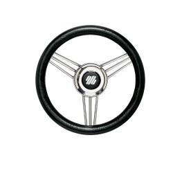 http://toramar.cl/images/productos/volante-v25-negro-350mm-9r.jpg