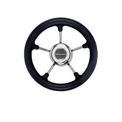 http://toramar.cl/images/productos/volante-v28b-negro.jpg