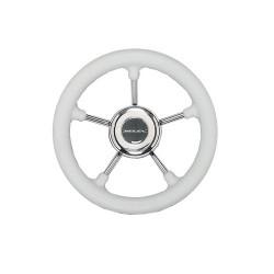 http://toramar.cl/images/productos/volante-v28w-blanco.jpg
